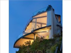 32013 Point Pl, Laguna Beach, CA Luxury Real Estate Property - MLS# L37983 - Coldwell Banker Previews International. This gives a new meaning to a house on a hill!