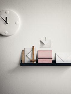 Bolia Step Down Living Room Design Ideas