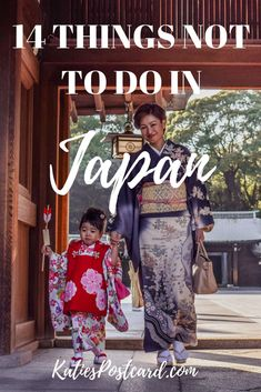 Worried about culture shock in Japan? We are covering everything from Japanese etiquette to how to tip in Japan — read on for our tips on what not to do. Japan Travel Guide, Asia Travel, Tokyo Travel, Travel Guides, Japan In September, February, Sasebo Japan, Tokyo Winter, Japanese Etiquette