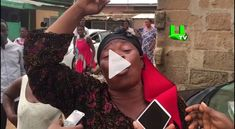 Family Members Of The Musician Tenant Who Was Killed By The Landlord Demands Justice (video) Justice Video, The Tenant, Being A Landlord