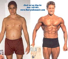 Fast Weight Loss Before and After If you wouldl like to lose weight and keep it off try the tips at http://losingweighthq.com