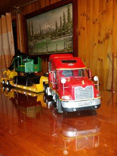 Woodworking, Toys, Vehicles, Car, Trucks, Activity Toys, Automobile, Clearance Toys, Carpentry
