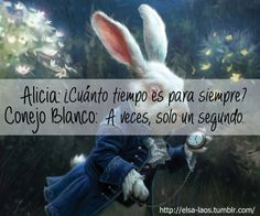 Alice in Wonderland. Letras Queen, Chesire Cat, Cheshire, Alice And Wonderland Quotes, Inspirational Phrases, Spanish Quotes, Movie Quotes, Pixar, Best Quotes