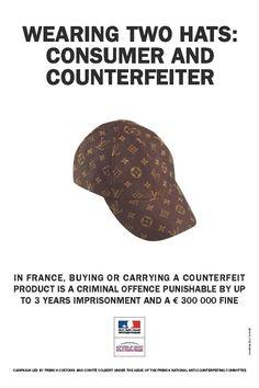 Les 75 marques de luxe du Comité Colbert s associent contre la contrefaçon  avec une 93a4a341449