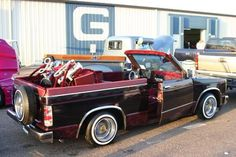 "Click for a larger view | "" JUIZE ""..... 