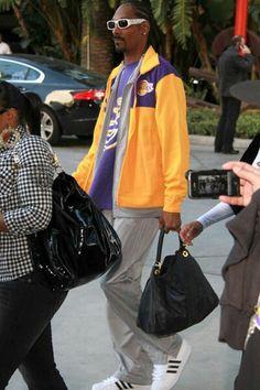 18 Best Lakers! images  6fb7c8c54