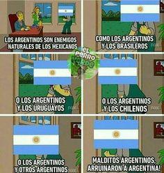 Dankest Memes, Funny Memes, Creepypasta Proxy, Spanish Memes, Country Art, Lol, Wattpad, Anime, Random