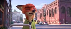 Zootropolis - Trailer 3 - OFFICIAL Disney | HD