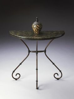 http://smithereensglass.com/butler-demilune-console-table-30h-p-11384.html