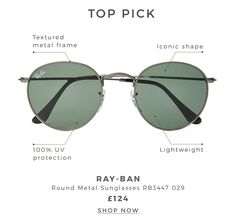 52 Best Ray-Ban images   Men s Accessories, Mens fashion blog, Mens ... 31bbecdbff8f