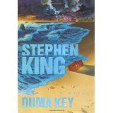 Duma Key: A Novel (Hardcover)By Stephen King