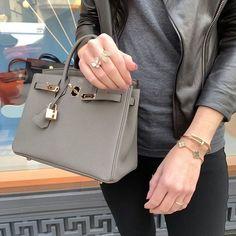 Priced at Euro for quick Etain Togo Birkin. Priced at Euro for quick sale. Hermes Bags, Hermes Handbags, Purses And Handbags, Hermes Birkin Bag, Hermes Clutch, Luxury Bags, Luxury Handbags, Hermes Kelly 25, Birkin 25