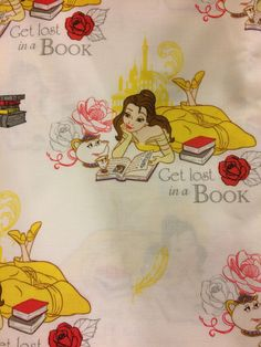 19 Best Gifts For Beauty And The Beast Lovers Images 10 Off