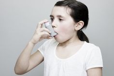 Asthma Symptoms * Check this useful article by going to the link at the image. #AsthmaSymptoms