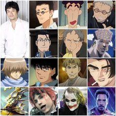 7 Ideas De Keiji Fujiwara Descanse En Paz Actor De Doblaje Doblaje Gundam 00