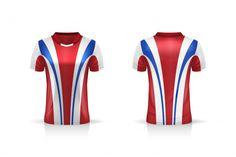Download 24 Jersey Mockups Ideas Jersey Soccer Jersey Sport T Shirt