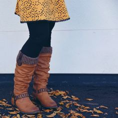 jerseyrock {DIY} ... Leg Warmers, Lady, Knee Boots, Arts And Crafts, Couture, Sewing, Blog, Handmade, Crafting