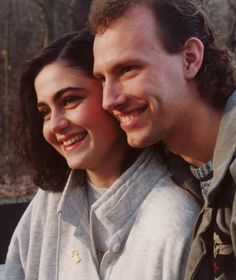 We're Still Married: Reflections On 17 Years.
