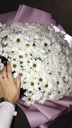 Flower Power, Couple, Inspiration, Flower Corsage, Photos, Biblical Inspiration, Couples, Inhalation, Motivation