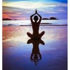 Today I went to my first yoga class at Kaleidoscope Yoga and Wellness. My experience there fills me with hope. Yoga has always intimidated me. Spiritual Healer, Spiritual Path, Spirituality, Treatment For Bipolar, Medium Readings, Positive Self Talk, Mind Blowing Facts, Akashic Records, Principles Of Design