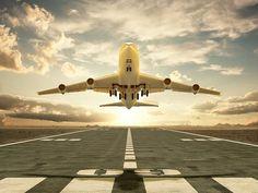 Pasajes aéreos baratos | tecnoviaje.com