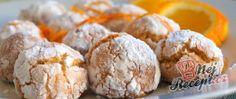 17 nejlepších FITNESS receptů bez mouky a cukru, strana 2 Crinkles, Muffin, Cheese, Breakfast, Fitness, Mascarpone, Morning Coffee, Muffins, Cupcakes