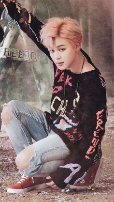 Bts Jimin, Jimin Hair, Jungkook And Jin, Bts Bangtan Boy, Foto Bts, Bts Photo, Mochi, K Pop, Bts Ynwa