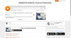 San Sebastián volverá a tener un Festival de Publicidad.