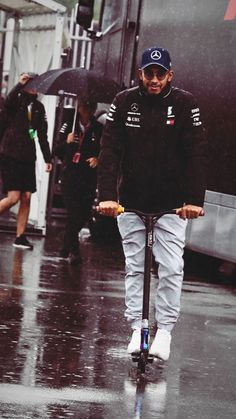 F1 Lewis Hamilton, Amg Petronas, Still I Rise, All Blacks, George Michael, Mercedes Amg, Formula One, Soft Grunge, Race Cars