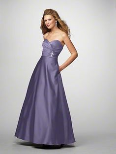 possible bridesmaids dress