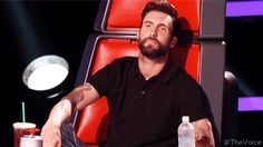 """Community Post: 14 Very Important Reasons To Watch """"The Voice"""""""