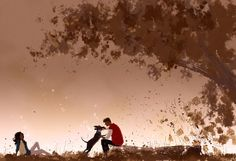 Crisp, cold and crunchy. #pascalcampion Can 't wait for fall.