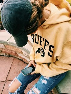 99 Fantastic Fall Outfits Ideas That Have An Elegant Looks Source by outfits casual Look Fashion, Teen Fashion, Fashion Models, Fashion Outfits, Teenager Fashion, Fashion 2016, Fashion Women, Fall Outfits For School, Fall Winter Outfits