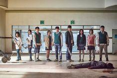 Netflix Upcoming, Full Hd Photo, Hd Photos, Korean Drama, Drama Korea, Kdrama