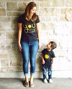 10 geniais camisetas criativas para usar em dupla   As coisas mais criativas do mundo