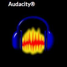 Base-Star.net » Downloads » Audacity