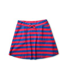 http://xetapharm.com/patagonia-kids-girls-tidal-skirt-little-kidsbig-kids-p-6791.html