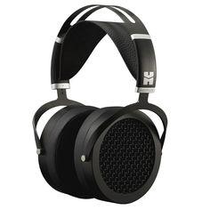 e534538321d Headphones & portable audio - HIFIMAN.com Over Ear Headphones, Headset,  Audiophile