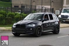all black, powdercoated wheels Bmw X5 E70, Pictures Of You, Offroad, Jeep, Cars, Motorbikes, Motors, Vehicles, Wheels
