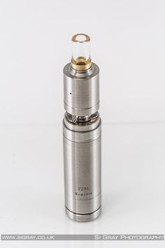 #whichecigarette Check out our reviews on http://www.whichecigarette.com/review-cats/premium-ecigarettes/   The Best Vapes at the Best Prices