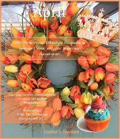 In het magazine van Huisjekijken vindt u de laatste publicaties betreffende de trends in interieur en styling, maar ook op culinair en reis gebied.