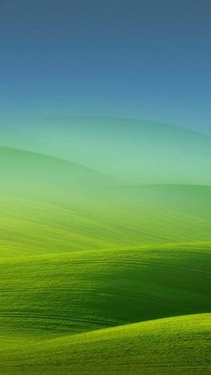 """@blujayrain: Landscape.......Wow! ""ok"