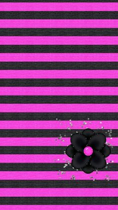 Dazzle my Droid: EMO girl wallpaper collection Emo Girl Wallpaper, Pink Chevron Wallpaper, Pink And Black Wallpaper, Lip Wallpaper, Iphone Wallpaper Vsco, Pretty Phone Wallpaper, Glitter Wallpaper, Heart Wallpaper, Cellphone Wallpaper