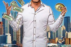 Goldman Sachs Admits Bitcoin is Real Money Cites Use Cases in Developing World Bitcoin Crypto News Goldman Sachs Jamie Dimon Wall Street Warren Buffett