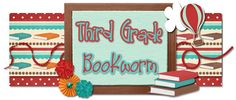 Third Grade Bookworm: Gingerbread, Pronouns, and a Freebie: OH MY!