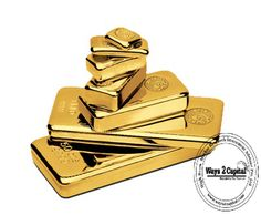 Gold futures closed higher in the domestic market on Thursday as the dollar index pulled back from 14-year highs.