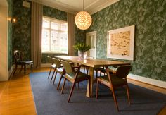 mid-century-modern-design-patterns-wallpaper-sunroom-Shed-Victorian-Expansive-Artists-Kitchen-Home-Services mid-century-modern-design-patterns-wallpaper-sunroom-Shed-Victorian-Expansive-Artists-Kitchen-Home-Services