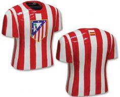 Regalos para los seguidores del Atlético de Madrid 01d544b1b83e3