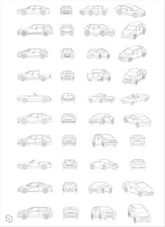 Autocad, Pencil Sketches Architecture, Architecture People, Architecture Design, Sketch Background, Elevation Drawing, Building Drawing, Sketches Of People, Cad Blocks