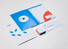 Karel Corporate Identity Design-A positive identity has an important role to corporates to reach the goals. More powerful and sustainable brand identity and communication strategy were designed for Karel with positive and innovative new values.